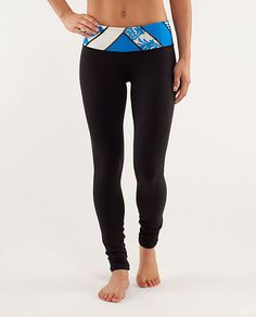 | women's pants | lululemon athletica