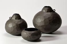 ceramic_vessel_l.jpg 2.400×1.573 pixels