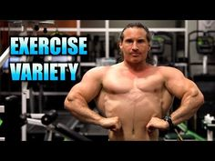 Bodybuilding Videos, Workout Videos, Exercise, Motivation, Youtube, Ejercicio, Excercise, Work Outs, Workout