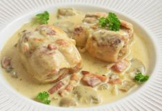 soup recipes healthy & soup recipes ` soup recipes healthy ` soup recipes easy ` soup recipes slow cooker ` soup recipes vegetarian ` soup recipes with ground beef ` soup recipes healthy low calories ` soup recipes instant pot Slow Cooker Soup Vegetarian, Vegetarian Crockpot Recipes, Quick Soup Recipes, Beef Soup Recipes, Cooker Recipes, Soup With Ground Beef, Carne, Feta, Drinks