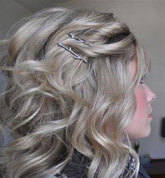 Awesome-Cute-Inspiring-Short-Medium-Long-Hair-Styles-For-Women-15.jpg (600×650)