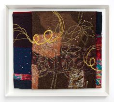 Louise Baldwin | 62 Group of Textile Artists
