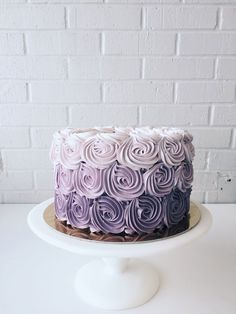 ombre-rose-lilac-01.jpg