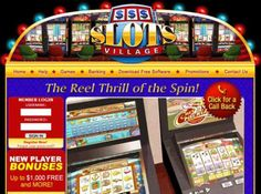 real vegas online casino 2019 no deposit codes