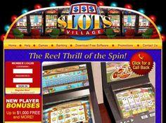 Play Online Casino Yako