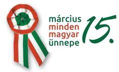 Marcius 15 Hungary