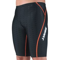 Like & Share if you love this product   professional shark skin     Buy at -> https://salecurrents.com/301-high-quality-professional-shark-skin-sharkskin-swimwear-mens-swimming-wear-trunks-shorts/ For 43.00 USD    For More Items Visit www.salecurrents.com    FREE Shipping Worldwide!!!