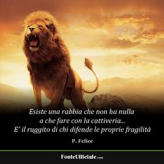 Rabbia=fragilità Wise Quotes, Inspirational Quotes, City Hunter, Life Goes On, Deep Words, Hello Beautiful, Narnia, Pink Floyd, Animals And Pets