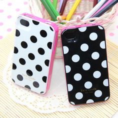 kate spade phone case | Mrs. Darcy loves.....: Christmas wish list in August
