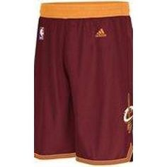 Mens Cleveland Cavaliers...
