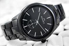 BISSET BSFD66 CERAMIC BISSET BLACK  SWISS MADE  Men's  Watches #Bisset