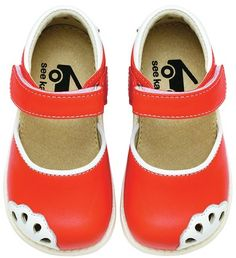 bfabc0f53722ac darling toddler shoes that cost more than the shoes I m currently wearing.  Toddler