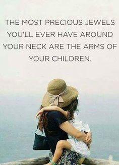 The most precious....