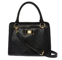 #TheTrend - All black - http://jcp.is/1msw8KZ