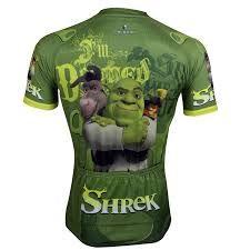 Image result for shrek clothes