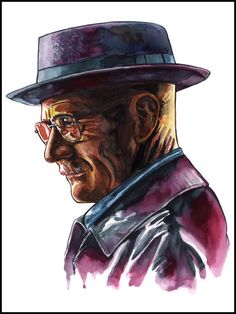 Tim Doyle Nothing Beside Remains Heisenberg Breaking Bad Print Release Breaking Bad Art, Hero Tv, Spoke Art, Print Release, Pop Culture Art, Fine Art Prints, Art Gallery, My Arts, Heisenberg
