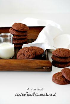 http://www.conunpocodizucchero.it/2017/05/biscotti-alla-colomba-al-doppio-cioccolato.html