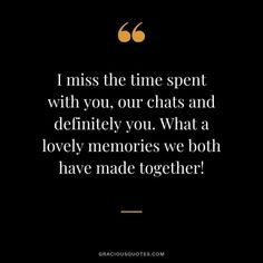Top 53 Sweetest Quotes on Memories (EMOTIONAL) Memories With Friends Quotes, Miss You Friend Quotes, Missing Best Friend Quotes, Broken Friends Quotes, Losing Friends Quotes, Bff Quotes, Grandpa Quotes, Diary Quotes, Mood Quotes