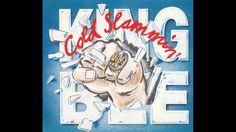 13:5 King Bee - Cold Slammin'