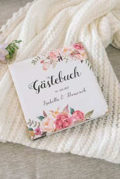 Individuelle Gästebücher von myprintcard & Gutschein Verlosung https://www.fraeulein-k-sagt-ja.de/hochzeit/individuelle-gaestebuecher-von-myprintcard-gutschein-verlosung/
