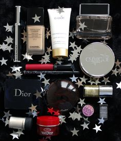 http://makeupandmore.net/wp-content/uploads/2012/12/ng-sminkanje-12.jpg