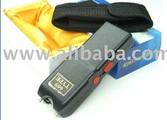 Stun Guns From China - WHAT IS THE BEST DEVICE FOR MAXIMUM SELF DEFENSE? CLICK HERE TO FIND OUT... http://www.selfdefensegearco.com/pepperblaster20red.htm