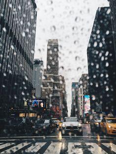 Collage_Vintage-New_York1