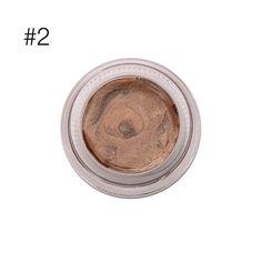 Brand New Face Concealer Makeup Primer Cover Pore Wrinkle foundation base Lasting oil control 100% Amazing Effect