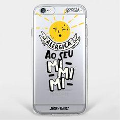 Mi Mi Mi Diy Phone Case, Iphone Phone Cases, Iphone 5s, Diy Pop Socket, Pop Sockets Iphone, Decoden, Smartphone, Technology, Cellular Accessories