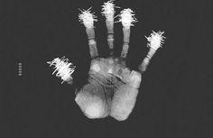 Listen to Jay Rock's new album 90059