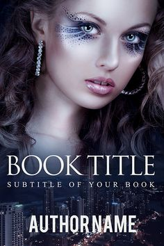 Premade Book Cover 39 by DigitalDreams-Art on DeviantArt Best Book Covers, Premade Book Covers, Cloudy Day, Book Title, Book Cover Design, Romance Novels, Typography, Deviantart, Contact Email