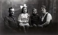 Saving forgotten WW1 family stories Yorkshire urged to contribute ...