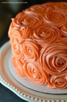 Edible yummy goodness! on Pinterest | Cake Pop, Cakepops and Shrubs