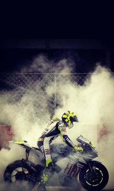 Valentino Rossi Wallpaper Free - Google Play Store revenue & download estimates - Australia