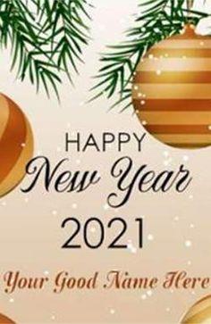 Хочется пожелать Вам в ;#2021 году успехов, благополучия и хорошего настроения. Happy New Year, Christmas Ornaments, Holiday Decor, Christmas Jewelry, Christmas Decorations, Happy New Year Wishes, Christmas Decor