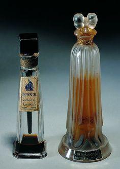 Alkohol de unge drak i 1930