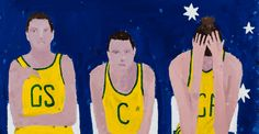 Play on: The art of sport / 10 years of the Basil Sellers Art Prize | Ian Potter Museum of Art Ian Potter, Sport 10, Cultural Center, 10 Years, Art Museum, Basil, Art Gallery, Play, Artist