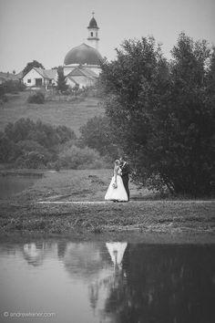be8c1dc475 A(z) Esküvő Iránytű nevű tábla 12 legjobb képe | Engagement ...