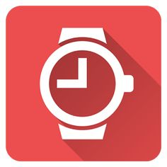 WatchMaker Watch FaceWhy keep buying watchfaces? Join millions who paid once to unlock WatchMaker Pr Android Wear, Android Watch, Android Apps, G Watch, Watch Faces, Live Wallpapers, Free Reading, Survival, Watches