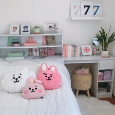 Room Ideas Bedroom, Small Room Bedroom, Bedroom Decor, Small Bedrooms, Cute Room Ideas, Cute Room Decor, Army Bedroom, Army Room Decor, Otaku Room