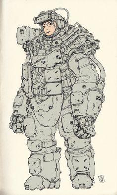 Buttercup, Jan Buragay on ArtStation at https://www.artstation.com/artwork/JDVqA