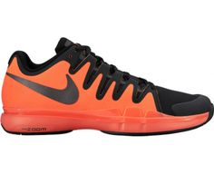 Men's Shoes. Nike.com ID.