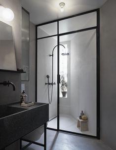 Gravity Home: Design Home in Grey Tones