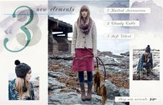 Seasalt Cornwall | Clothing & Accessories for Women, Men and Kids | Online and Mail Order
