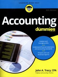 Accounting principles 12th edition jerry j weygandt paul d want to make sense of accounting basics but dont know where to begin fandeluxe Image collections