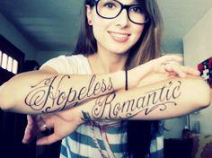 tattoos inked tattoo ink tattooed body modification body art body mod body mods body ink body-modification @BD
