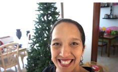 Organizando el Arbol de Navidad 2017 (Christmas Tree 2017) - CasaEglys