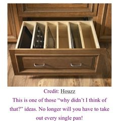 30 creative ideas, tips, tricks for home organization