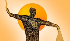 cevirgel duasi 2 My Dua, Sufi, Dance, Crafts, Diy, Dancing, Manualidades, Bricolage, Do It Yourself