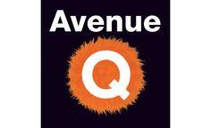 Avenue Q - Sept 7-8 at Lakeland Community Theatre